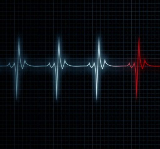 How Heart Rate Variability is Making Waves in Chiropractic